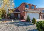 Foreclosed Home en KILBOURNE HOLE DR, Las Cruces, NM - 88012