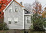 Foreclosed Home en MOONEY ST, Farmington, NH - 03835