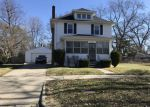 Foreclosed Home en ORANGE ST, Jackson, MI - 49202