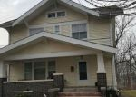 Foreclosed Home en S HARRISON ST, Frankfort, IN - 46041