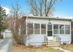 Foreclosed Home en E PRAIRIE ST, Plano, IL - 60545