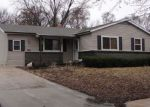 Foreclosed Home en JAMESTOWN DR, Rockford, IL - 61109