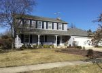 Foreclosed Home en E PROVIDENCE RD, Palatine, IL - 60074