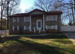 Foreclosed Home in AVALON DR, Riverdale, GA - 30274