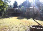 Foreclosed Home en E MEMORIAL DR, Dallas, GA - 30132