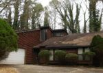 Foreclosed Home en TIMBERS EAST DR, Lithonia, GA - 30058