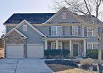 Foreclosed Home in WOOD THRUSH WAY, Woodstock, GA - 30188