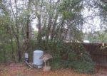 Foreclosed Home en PECAN DR, Ocala, FL - 34472