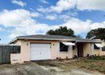 Foreclosed Home en SCOTT CT, Palm Harbor, FL - 34684
