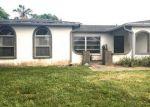 Foreclosed Home en NEWTON DR, Port Richey, FL - 34668