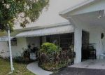Foreclosed Home en NW 52ND AVE, Fort Lauderdale, FL - 33319
