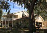 Foreclosed Home en MINOR CT, Ocoee, FL - 34761