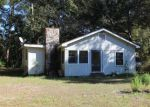 Foreclosed Home en OTTO RD, Panama City, FL - 32404