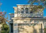 Foreclosed Home en SILVER FERN WAY, Riverview, FL - 33569