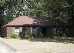 Foreclosed Home en W 36TH AVE, Pine Bluff, AR - 71603