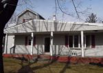 Foreclosed Home en HANSEN AVE, Trenton, NJ - 08610