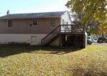 Foreclosed Home en CHESTNUT ST, Salem, NJ - 08079