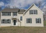 Foreclosed Home en 7TH AVE, Parkesburg, PA - 19365