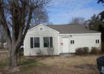Foreclosed Home en ERWIN RD, Dunn, NC - 28334
