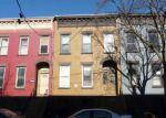 Foreclosed Home en LARK ST, Albany, NY - 12210