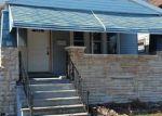 Foreclosed Home en FISHER ST, Buffalo, NY - 14215