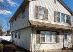Foreclosed Home en HAMILTON BLVD, South Plainfield, NJ - 07080
