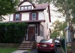 Foreclosed Home en JOHN ST, Roselle, NJ - 07203