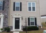 Foreclosed Home in WYNDHOLME CIR, Baltimore, MD - 21229