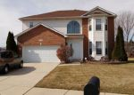Foreclosed Home en COLLEEN LN, Aurora, IL - 60505