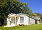 Foreclosed Home en SHERIDAN DR, Wauconda, IL - 60084