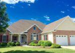 Foreclosed Home en POE ST, Manteno, IL - 60950
