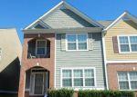 Foreclosed Home en RUTGERS CIR, Fairburn, GA - 30213