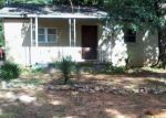 Foreclosed Home en EVANS ST, Athens, GA - 30606