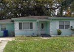 Foreclosed Home en 22ND ST S, Saint Petersburg, FL - 33712