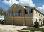 Foreclosed Home in SHALLOW CREEK CT, New Port Richey, FL - 34653