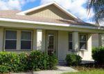 Foreclosed Home en PINE NUT CT, Lehigh Acres, FL - 33972