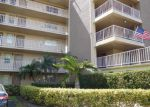 Foreclosed Home en WASHINGTON ST, Hollywood, FL - 33021