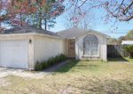 Foreclosed Home en ROB CT, Panama City, FL - 32404