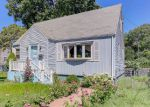 Foreclosed Home en WAYNE ST, Bridgeport, CT - 06606