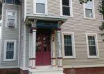 Foreclosed Home en WASHINGTON ST, Bristol, CT - 06010