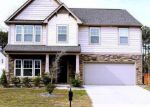 Foreclosed Home in DALKEITH AVE, Rock Hill, SC - 29732