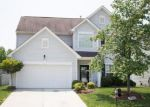 Foreclosed Home in ERNEST RUSSELL CT, Charlotte, NC - 28269