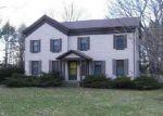 Foreclosed Home en HOMER RD, Concord, MI - 49237