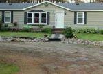 Foreclosed Home en SCHOTT RD, Mayville, MI - 48744