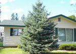 Foreclosed Home in 6TH AVE S, Park Falls, WI - 54552