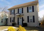 Foreclosed Home en RIDGE AVE, Waynesboro, PA - 17268