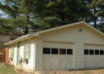 Foreclosed Home en RILEY RD, Warrenton, VA - 20187