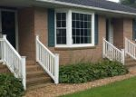 Foreclosed Home en SELWIN RD, Belvidere, NC - 27919