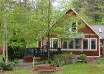 Foreclosed Home en SUMMER ST, Milton, NH - 03851