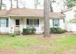 Foreclosed Home en PARTRIDGE LN, Pawleys Island, SC - 29585